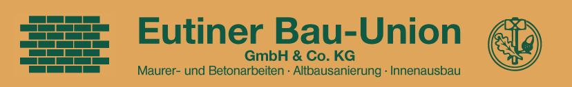 Eutiner Bau-Union